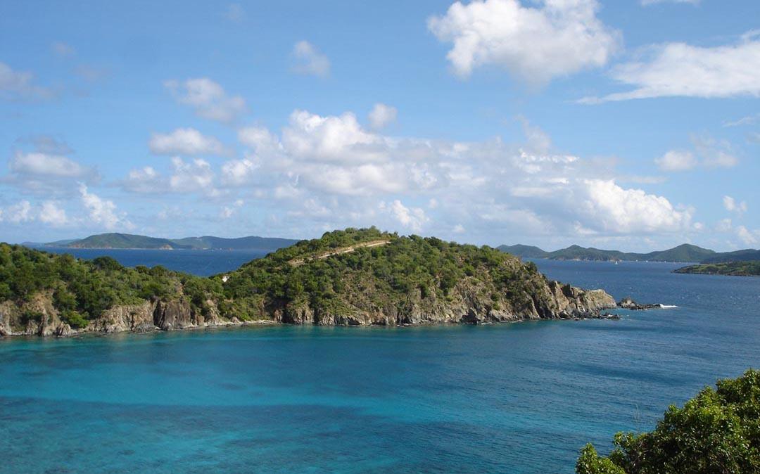 St John, Virgin Islands 00830, ,Land,For Sale,14-128