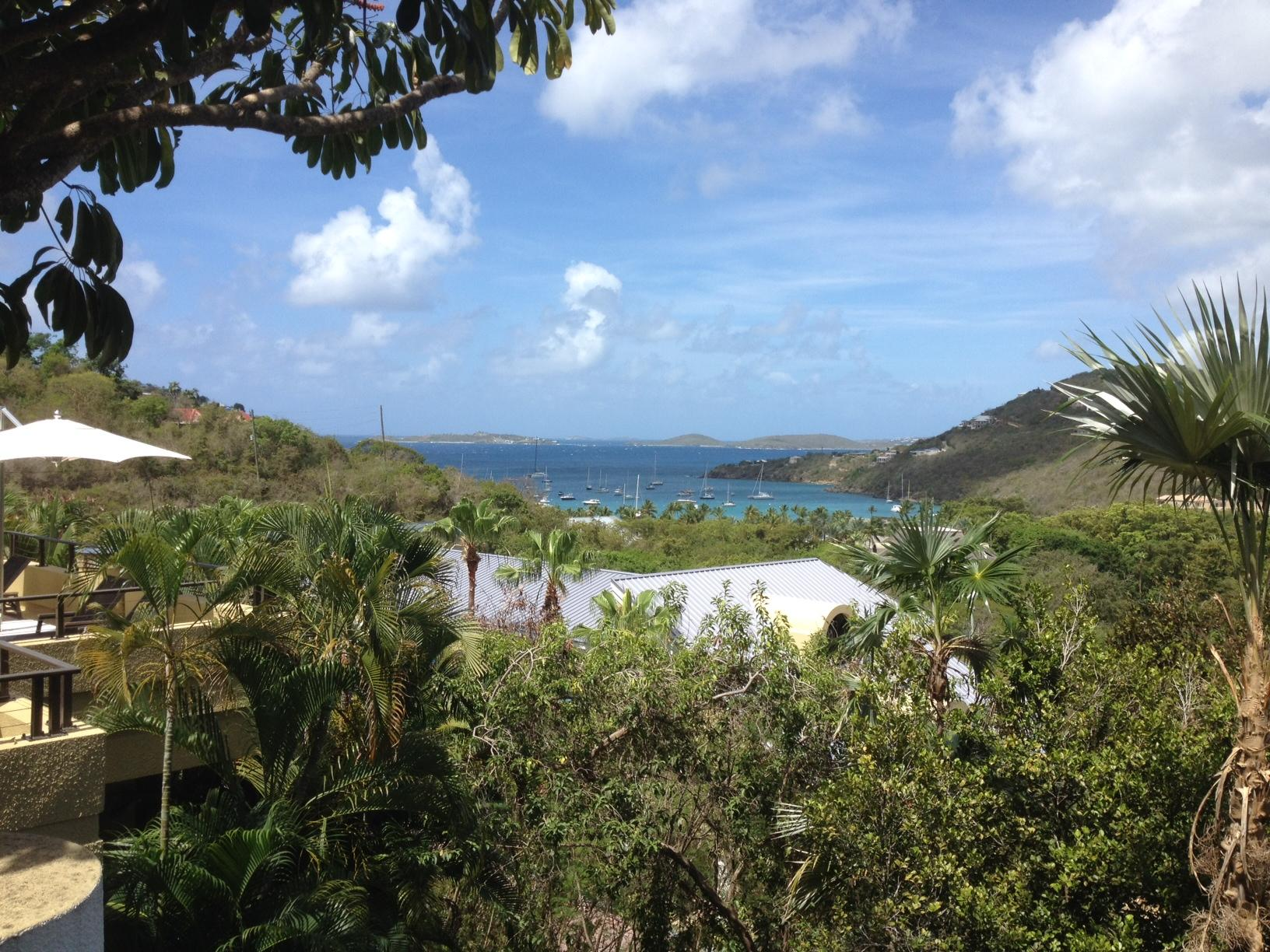 St John, Virgin Islands 00830, 2 Bedrooms Bedrooms, ,3 BathroomsBathrooms,Fractional Timeshares,For Sale,14-168