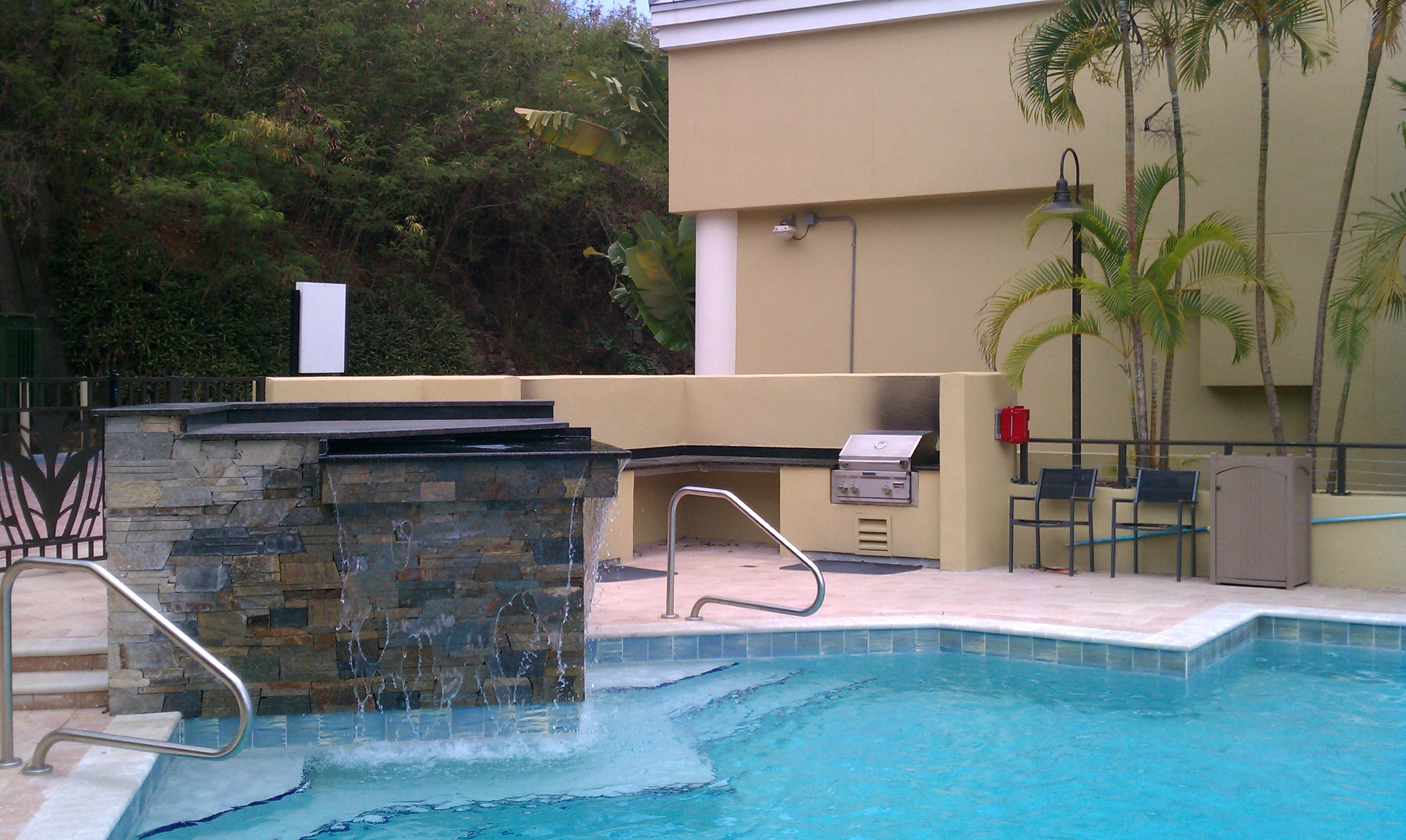 St John, Virgin Islands 00830, 2 Bedrooms Bedrooms, ,3 BathroomsBathrooms,Fractional Timeshares,For Sale,14-170
