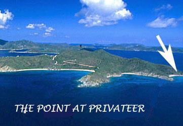St John, Virgin Islands 00830, ,Land,For Sale,14-470