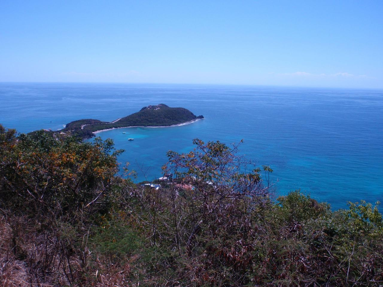 St John, Virgin Islands 00830, ,Land,For Sale,15-155