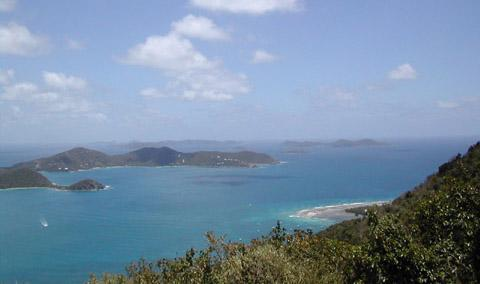 St John, Virgin Islands 00830, ,Land,For Sale,15-221