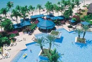 St John, Virgin Islands 00830, 1 Bedroom Bedrooms, ,2 BathroomsBathrooms,Fractional Timeshares,For Sale,15-301