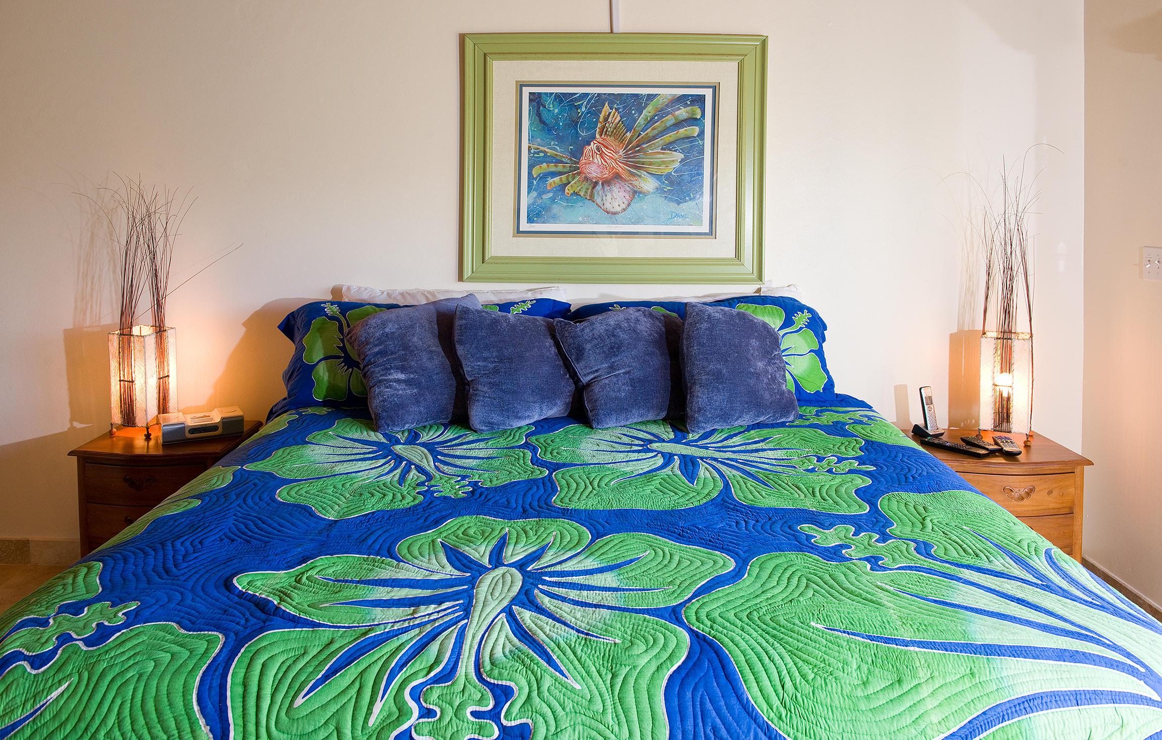 St John, Virgin Islands 00830, 5 Bedrooms Bedrooms, ,5 BathroomsBathrooms,Residential,For Sale,15-379