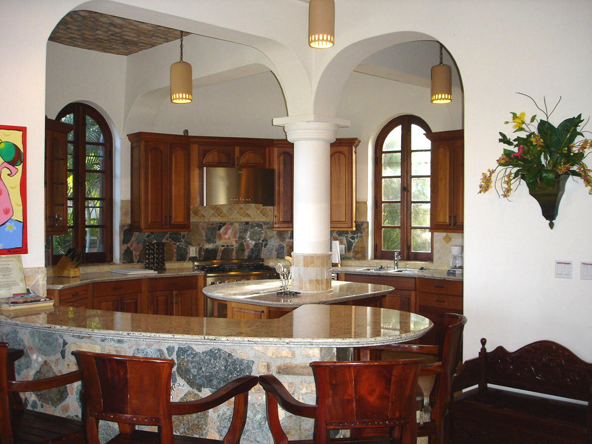 St John, Virgin Islands 00830, 5 Bedrooms Bedrooms, ,4.5 BathroomsBathrooms,Residential,For Sale,13-21