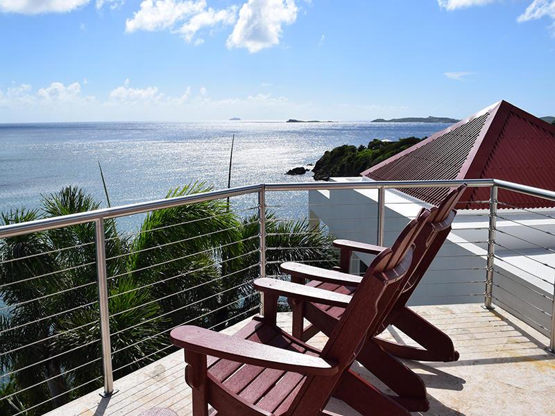 St John, Virgin Islands 00830, 6 Bedrooms Bedrooms, ,6 BathroomsBathrooms,Residential,For Sale,16-54