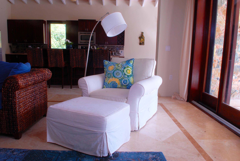 St John, Virgin Islands 00830, 2 Bedrooms Bedrooms, ,2 BathroomsBathrooms,Residential,For Sale,16-92