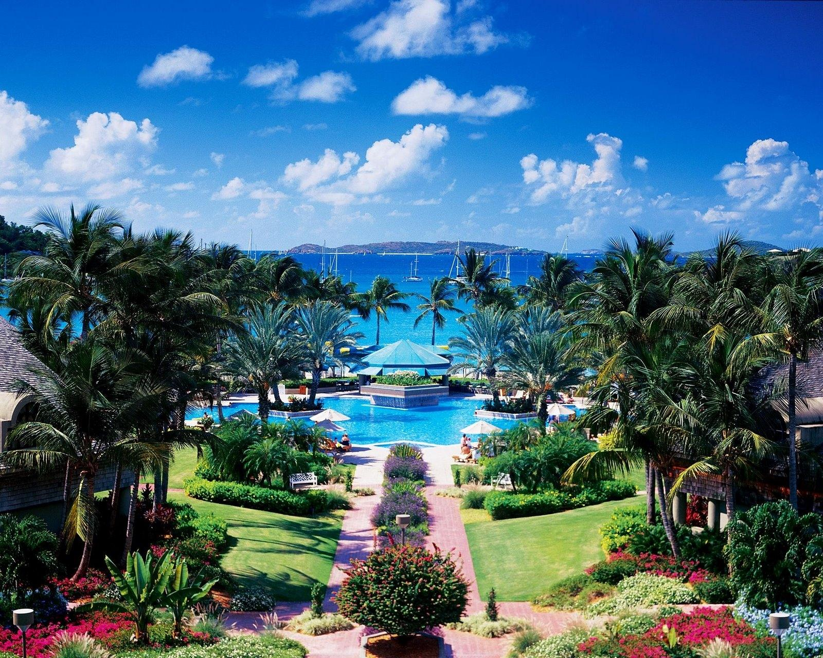 St John, Virgin Islands 00830, 3 Bedrooms Bedrooms, ,3 BathroomsBathrooms,Fractional Timeshares,For Sale,16-307