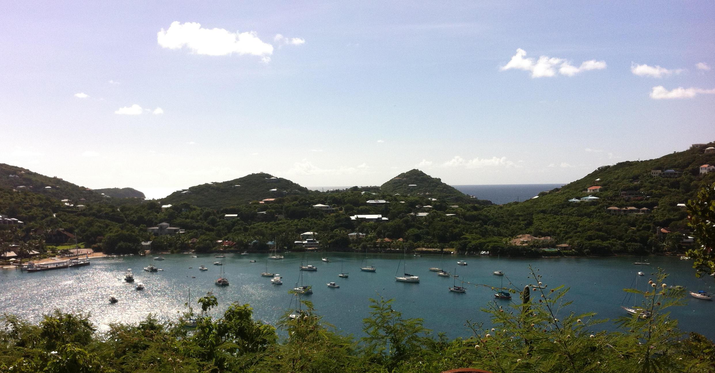St John, Virgin Islands 00830, ,Land,For Sale,16-360