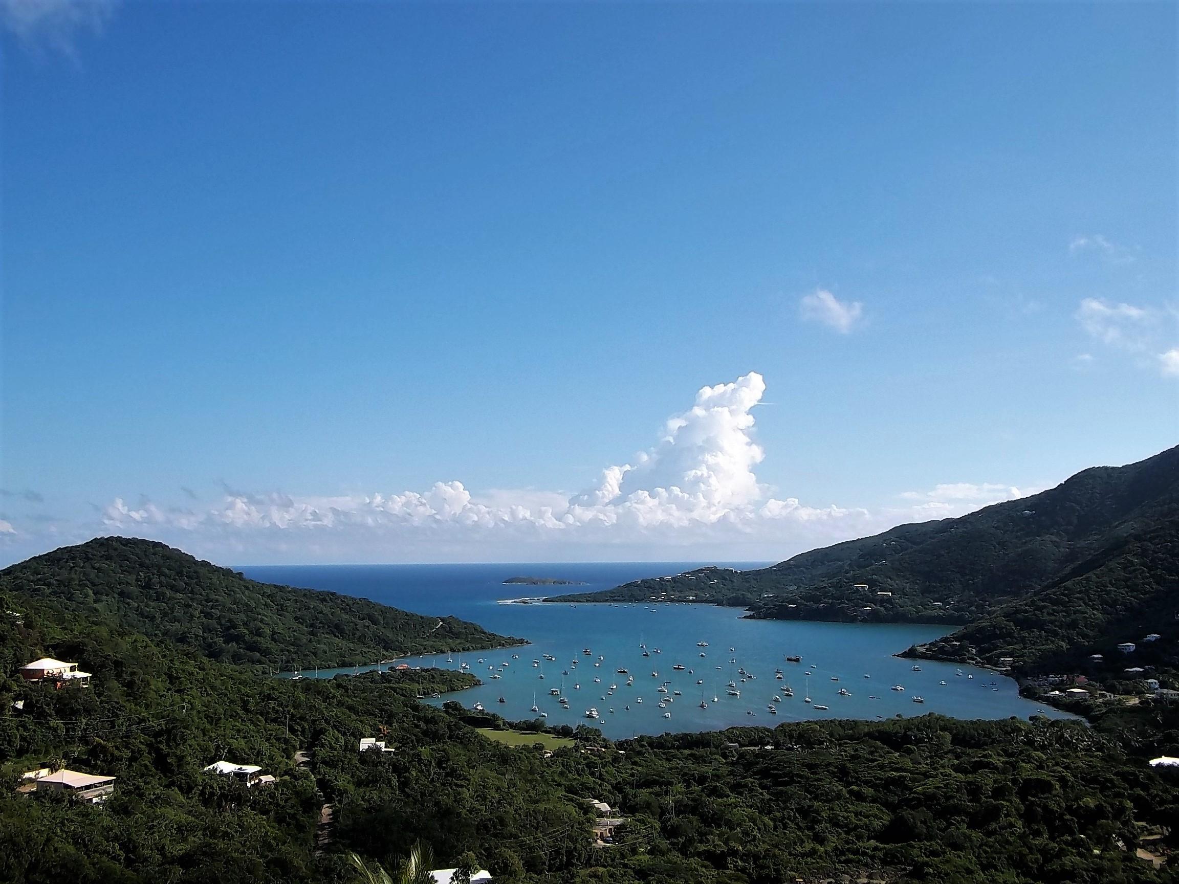 St John, Virgin Islands 00830, ,Land,For Sale,17-8