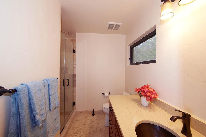 St John, Virgin Islands 00830, 3 Bedrooms Bedrooms, ,3 BathroomsBathrooms,Residential,For Sale,16-427