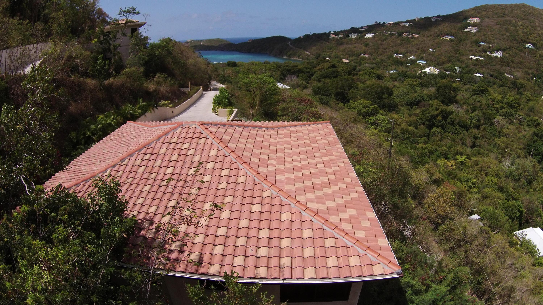 St John, Virgin Islands 00830, 4 Bedrooms Bedrooms, ,4 BathroomsBathrooms,Residential,For Sale,16-425