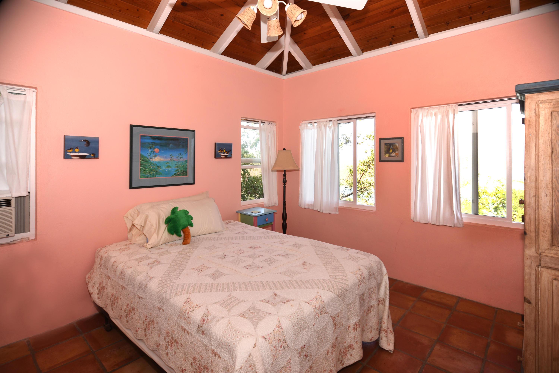 St John, Virgin Islands 00830, 2 Bedrooms Bedrooms, ,3 BathroomsBathrooms,Residential,For Sale,17-30