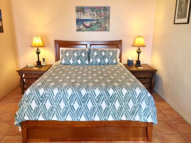 St John, Virgin Islands 00830, 3 Bedrooms Bedrooms, ,3 BathroomsBathrooms,Residential,For Sale,16-344