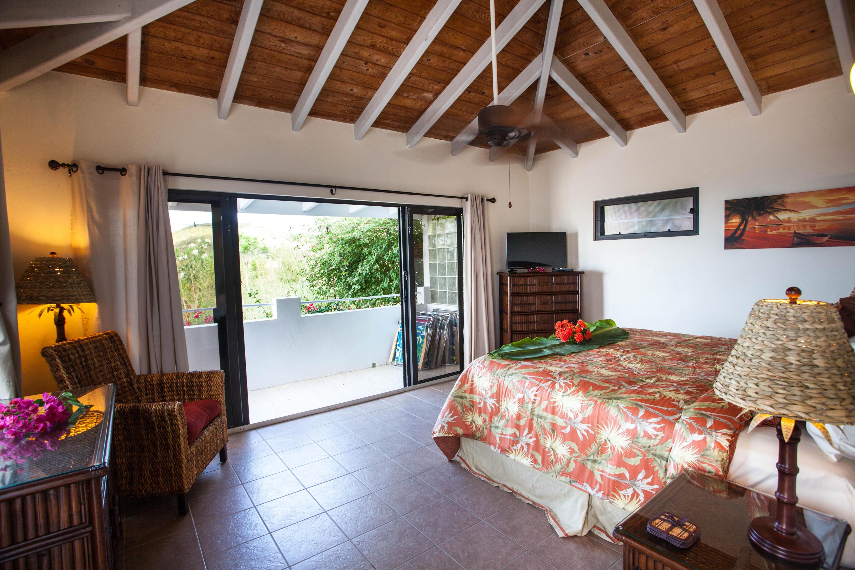 St John, Virgin Islands 00830, 2 Bedrooms Bedrooms, ,2.5 BathroomsBathrooms,Fractional Timeshares,For Sale,17-51