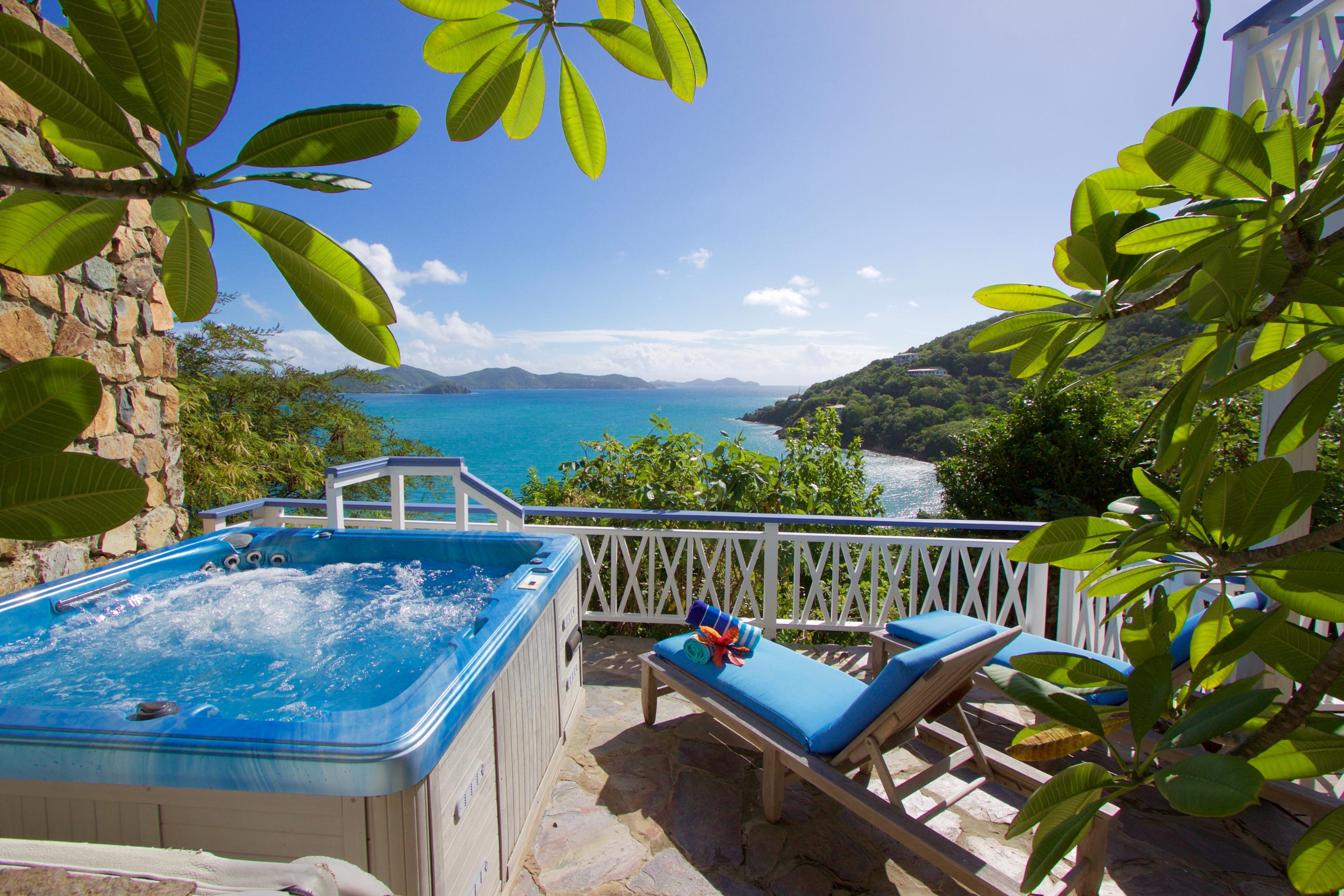 St John, Virgin Islands 00830, 2 Bedrooms Bedrooms, ,2 BathroomsBathrooms,Residential,For Sale,17-105
