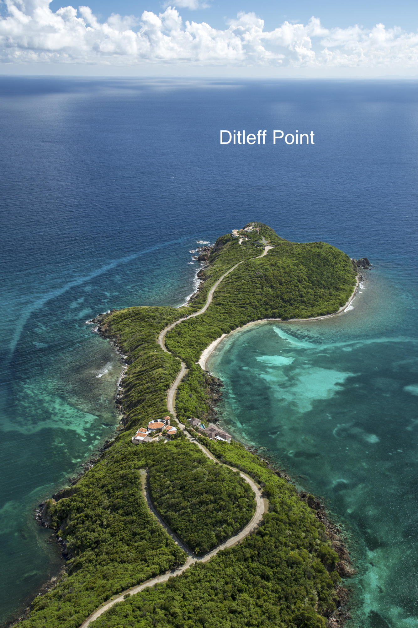 St John, Virgin Islands 00830, ,Land,For Sale,13-562