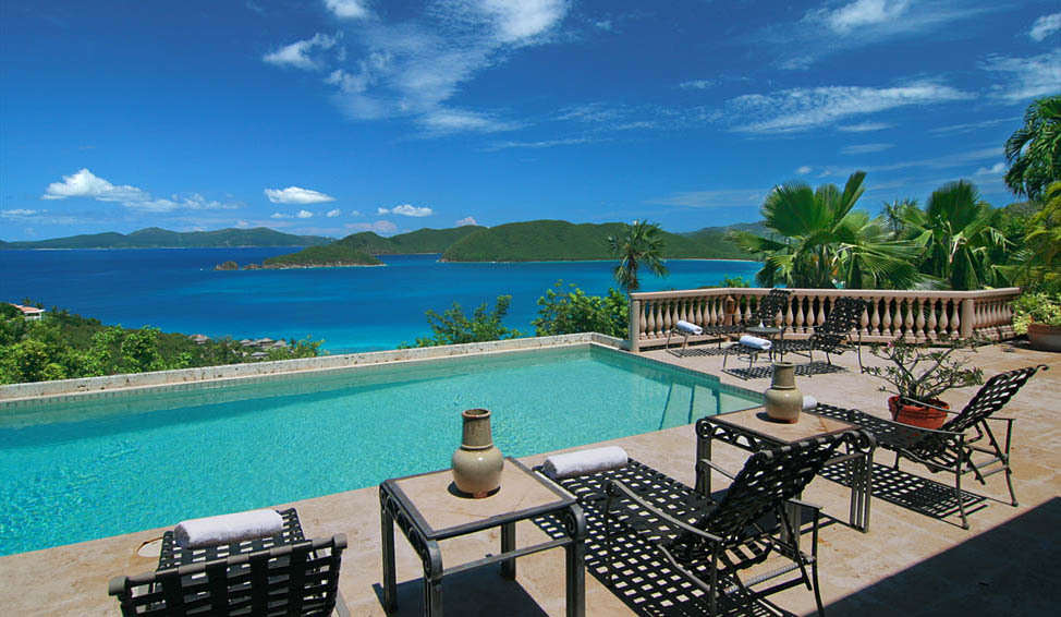 St John, Virgin Islands 00830, 5 Bedrooms Bedrooms, ,5.5 BathroomsBathrooms,Residential,For Sale,17-136