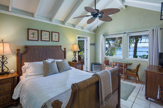 St John, Virgin Islands 00830, 5 Bedrooms Bedrooms, ,5 BathroomsBathrooms,Residential,For Sale,16-386