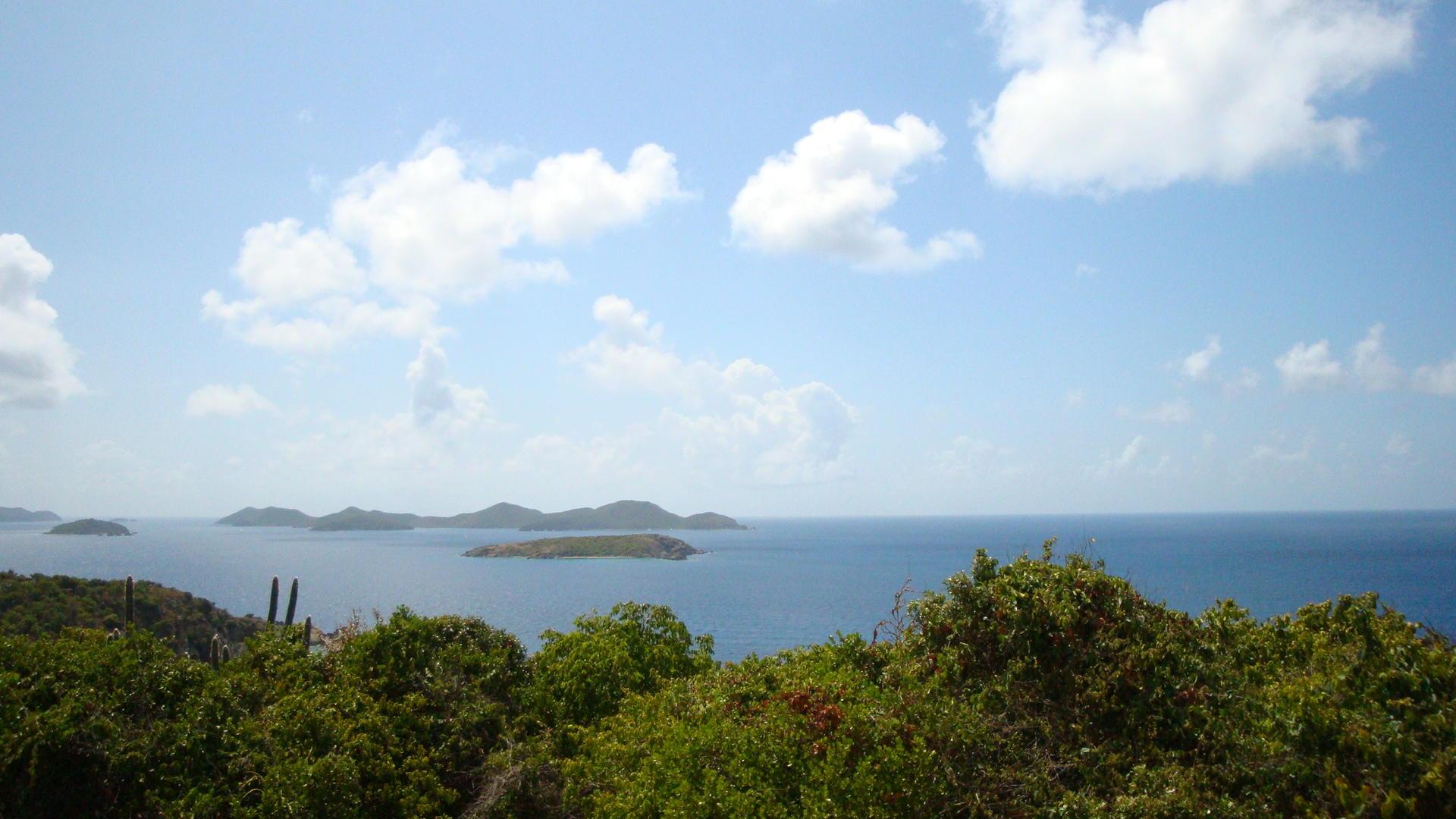 St John, Virgin Islands 00830, ,Land,For Sale,17-178
