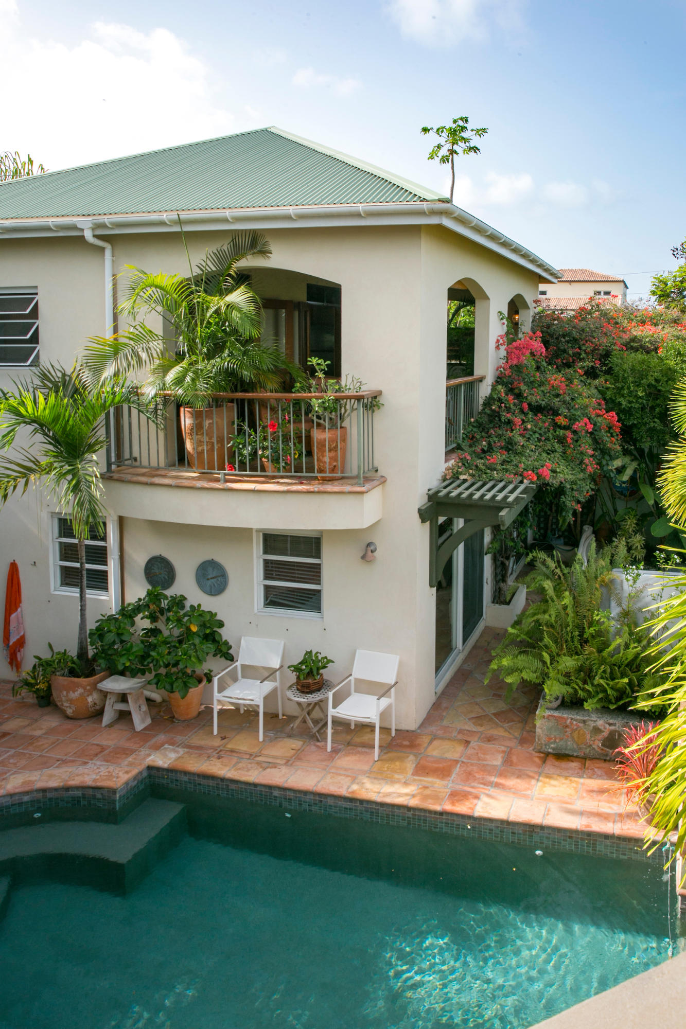 St John, Virgin Islands 00830, 5 Bedrooms Bedrooms, ,5.5 BathroomsBathrooms,Residential,For Sale,17-203