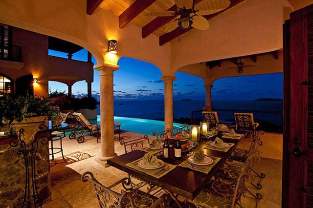 St John, Virgin Islands 00830, 5 Bedrooms Bedrooms, ,6.5 BathroomsBathrooms,Residential,For Sale,17-234