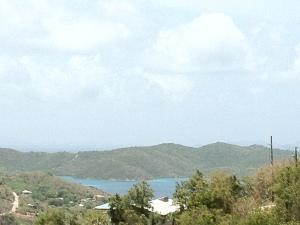 St John, Virgin Islands 00830, ,Land,For Sale,17-246