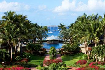 St John, Virgin Islands 00830, 3 Bedrooms Bedrooms, ,3 BathroomsBathrooms,Fractional Timeshares,For Sale,17-268