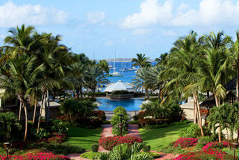 St John, Virgin Islands 00830, 2 Bedrooms Bedrooms, ,2 BathroomsBathrooms,Fractional Timeshares,For Sale,17-275