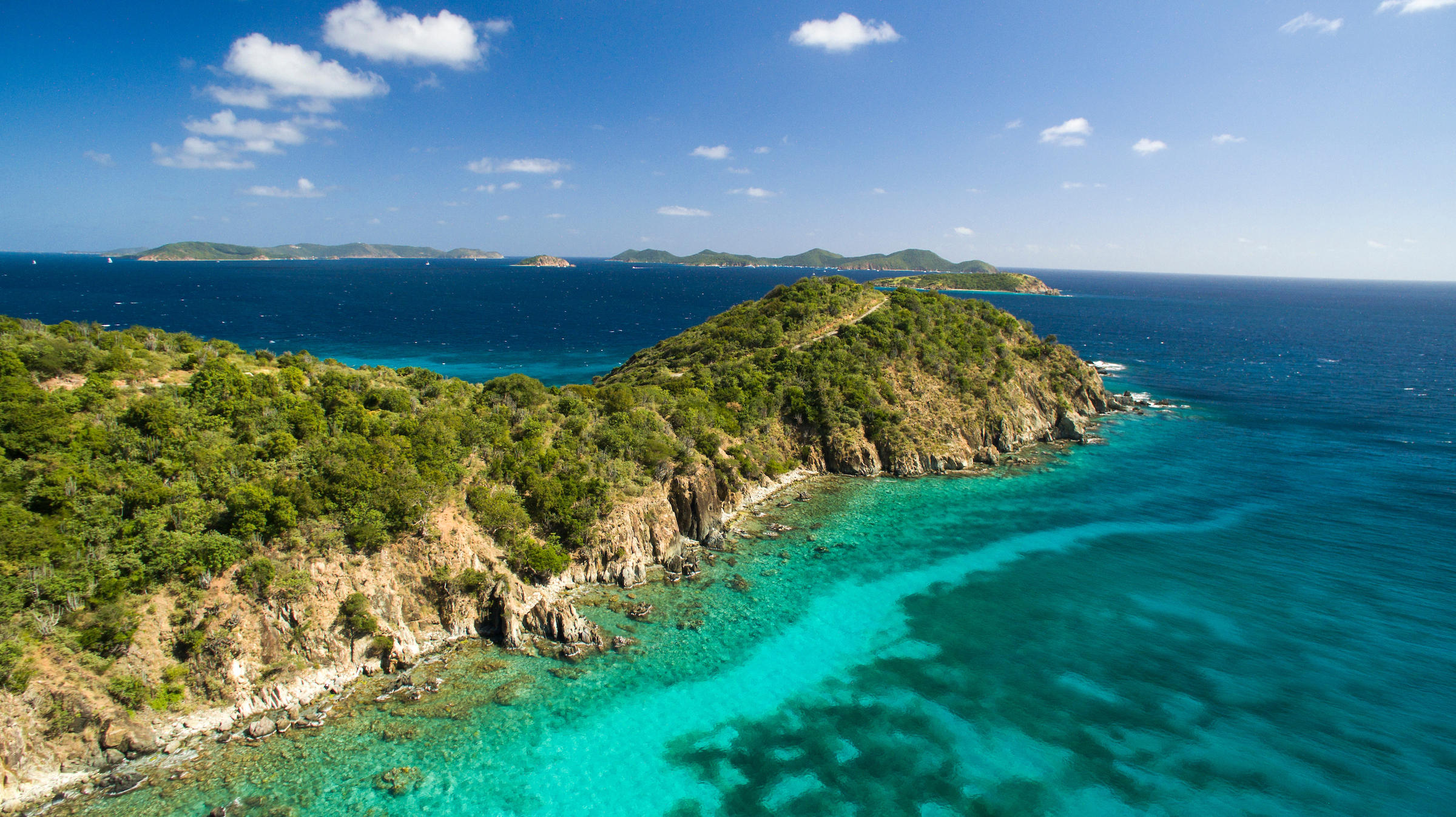 St John, Virgin Islands 00830, ,Land,For Sale,17-287