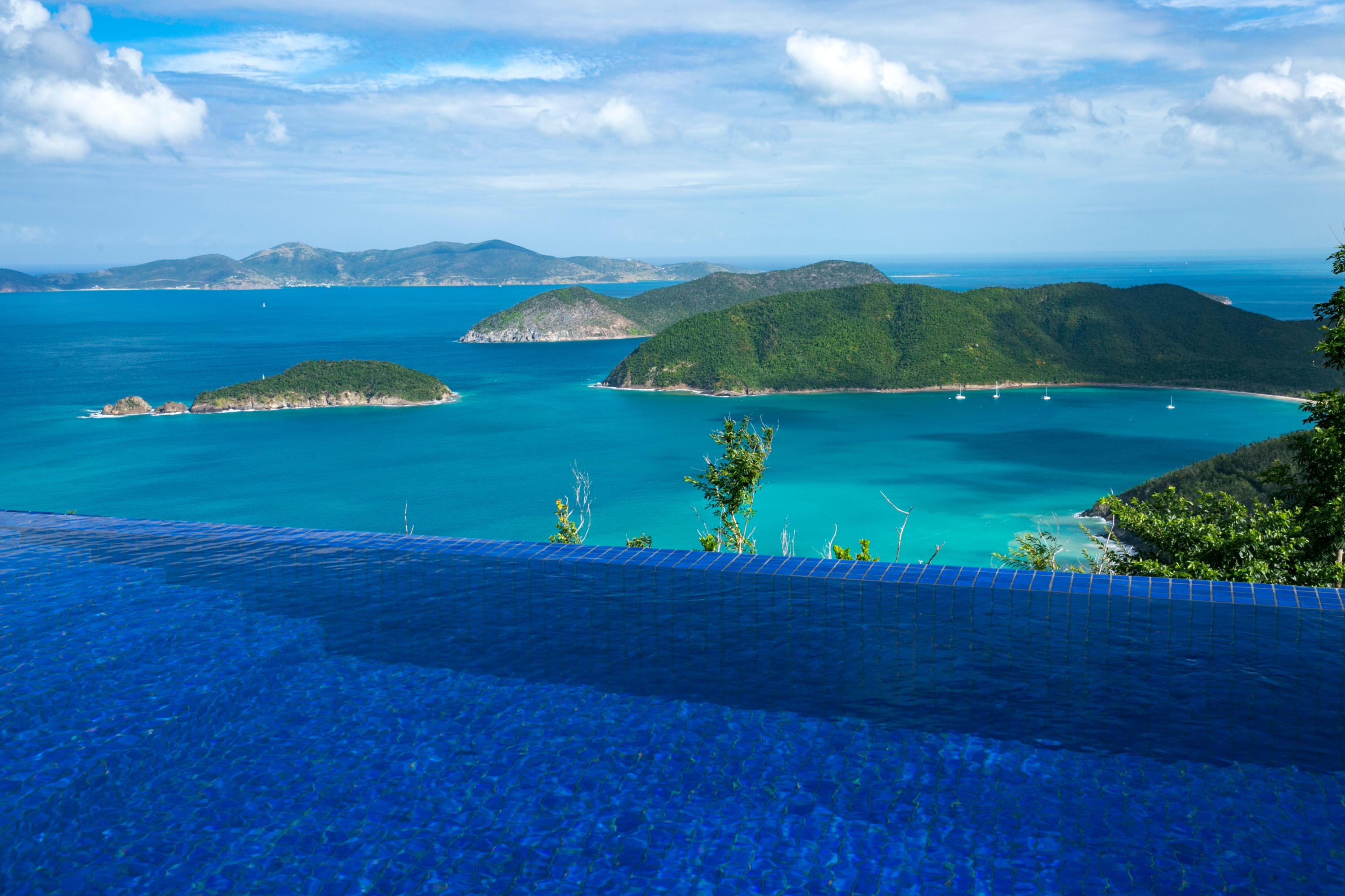 St John, Virgin Islands 00830, 5 Bedrooms Bedrooms, ,4 BathroomsBathrooms,Residential,For Sale,18-5