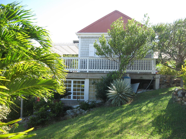 St John, Virgin Islands 00830, 2 Bedrooms Bedrooms, ,2 BathroomsBathrooms,Residential,For Sale,18-25