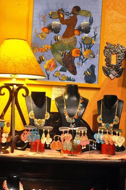 St John, Virgin Islands 00830, ,Commercial,For Sale,18-29