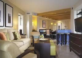 St John, Virgin Islands 00830, 3 Bedrooms Bedrooms, ,3 BathroomsBathrooms,Fractional Timeshares,For Sale,18-36