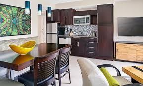 St John, Virgin Islands 00830, 2 Bedrooms Bedrooms, ,2 BathroomsBathrooms,Fractional Timeshares,For Sale,18-37