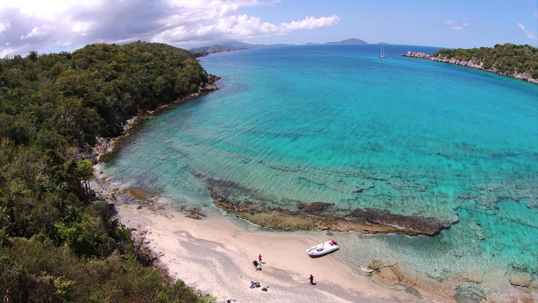 St John, Virgin Islands 00830, ,Land,For Sale,18-51