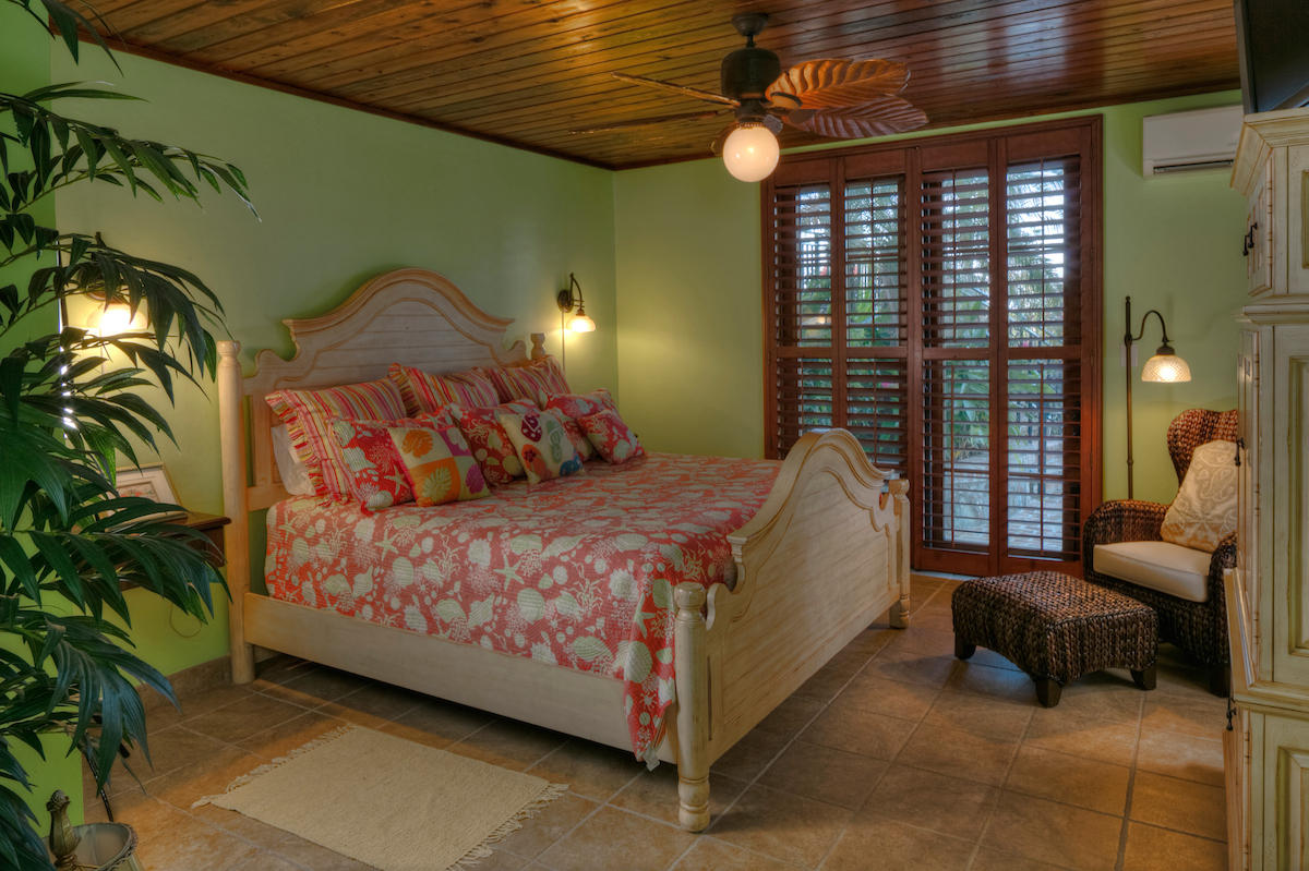 St John, Virgin Islands 00830, 4 Bedrooms Bedrooms, ,4 BathroomsBathrooms,Residential,For Sale,18-55