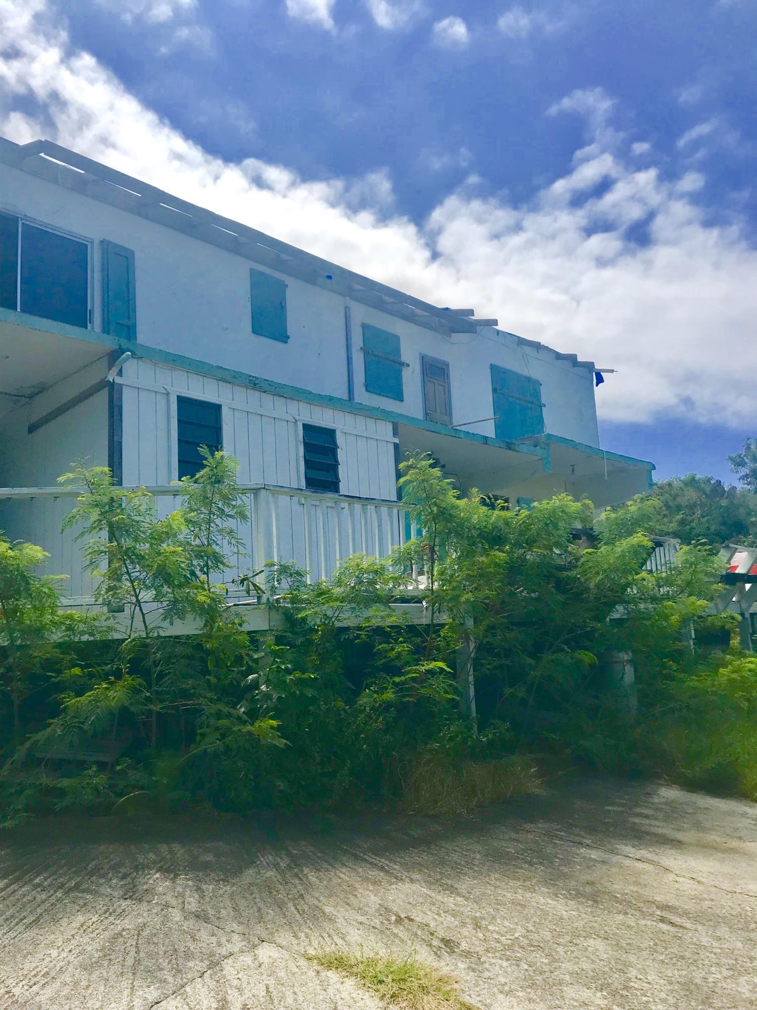 St John, Virgin Islands 00830, 6 Bedrooms Bedrooms, ,4 BathroomsBathrooms,Residential,For Sale,18-56