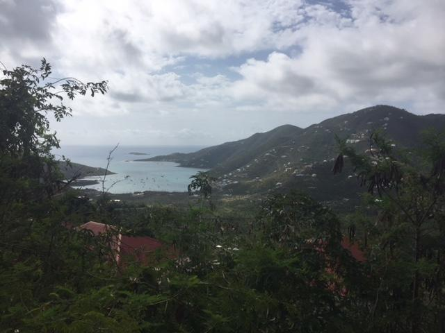 St John, Virgin Islands 00830, ,Land,For Sale,18-57