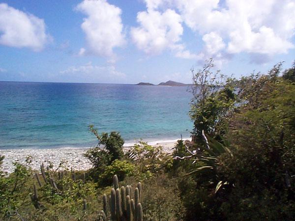 St John, Virgin Islands 00830, ,Land,For Sale,18-68