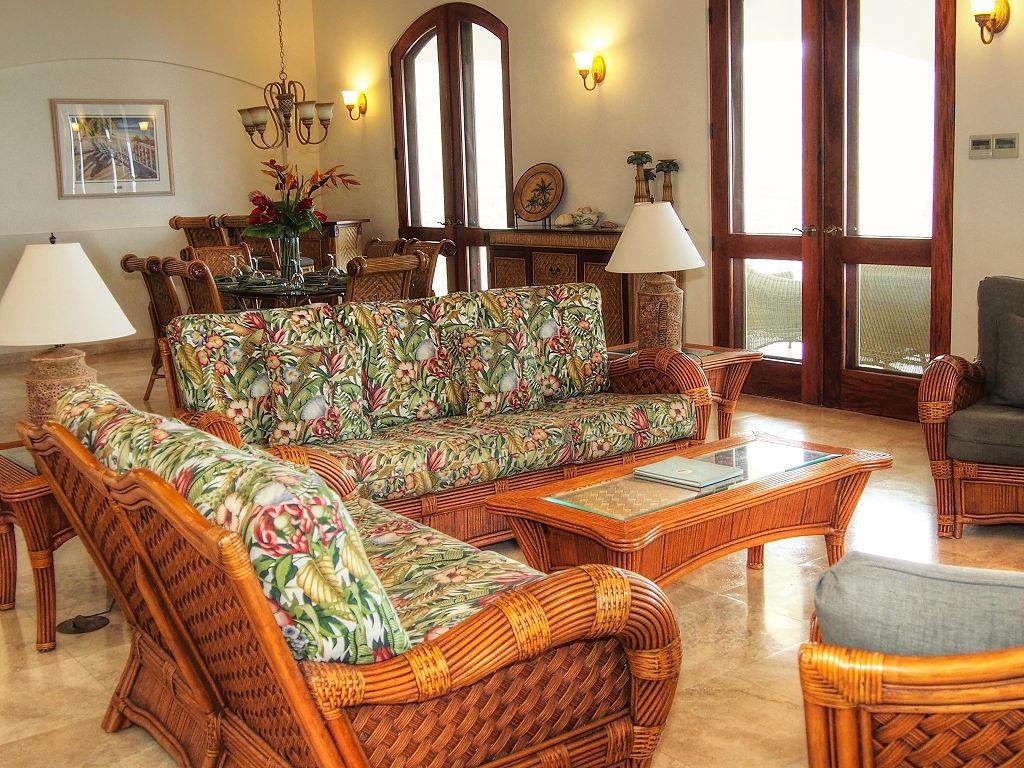 St John, Virgin Islands 00830, 4 Bedrooms Bedrooms, ,4.5 BathroomsBathrooms,Residential,For Sale,18-76