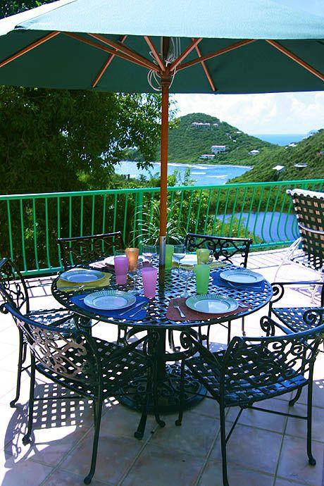 St John, Virgin Islands 00830, 4 Bedrooms Bedrooms, ,4 BathroomsBathrooms,Residential,For Sale,18-104