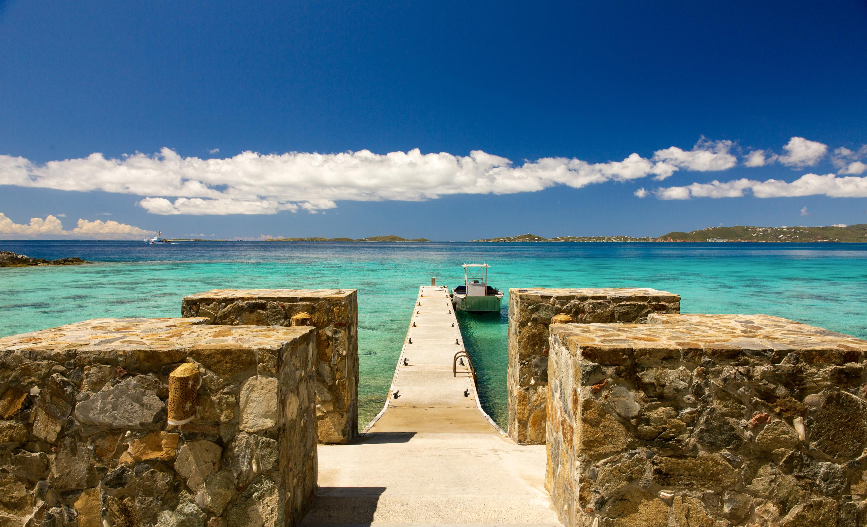 St John, Virgin Islands 00830, 3 Bedrooms Bedrooms, ,3 BathroomsBathrooms,Residential,For Sale,18-105