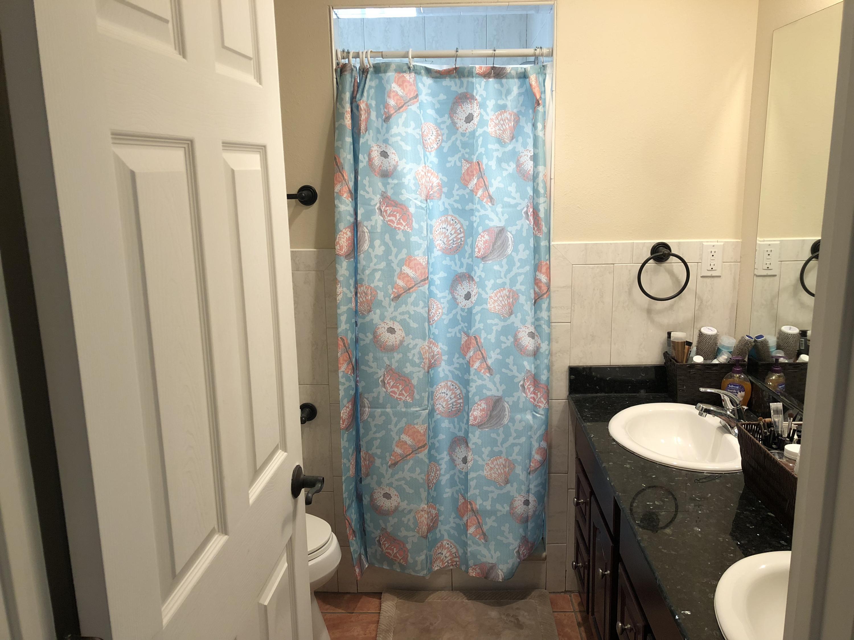 St John, Virgin Islands 00830, 3 Bedrooms Bedrooms, ,2 BathroomsBathrooms,Condo,For Sale,18-92