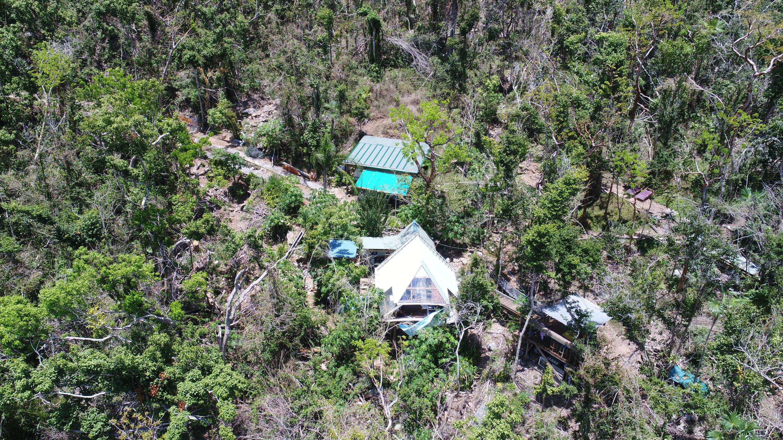 St John, Virgin Islands 00830, ,Land,For Sale,18-123
