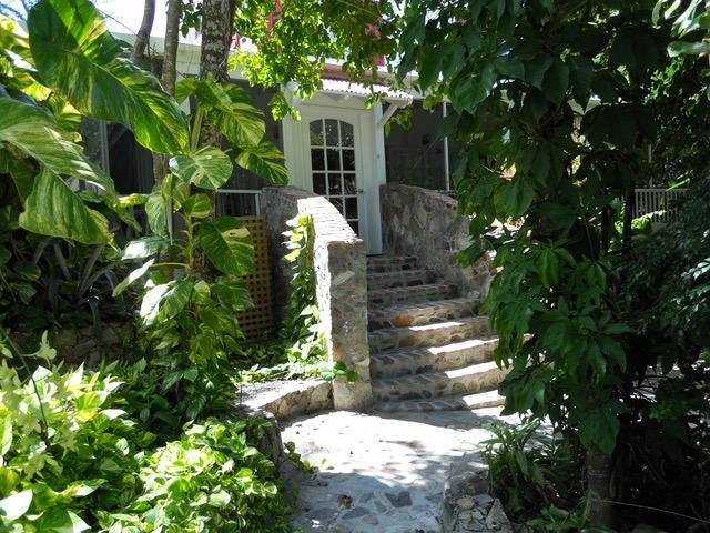 St John, Virgin Islands 00830, ,Commercial,For Sale,18-144