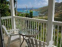 St John, Virgin Islands 00830, 3 Bedrooms Bedrooms, ,3 BathroomsBathrooms,Residential,For Sale,18-152