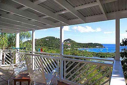 St John, Virgin Islands 00830, 7 Bedrooms Bedrooms, ,7 BathroomsBathrooms,Residential,For Sale,18-153