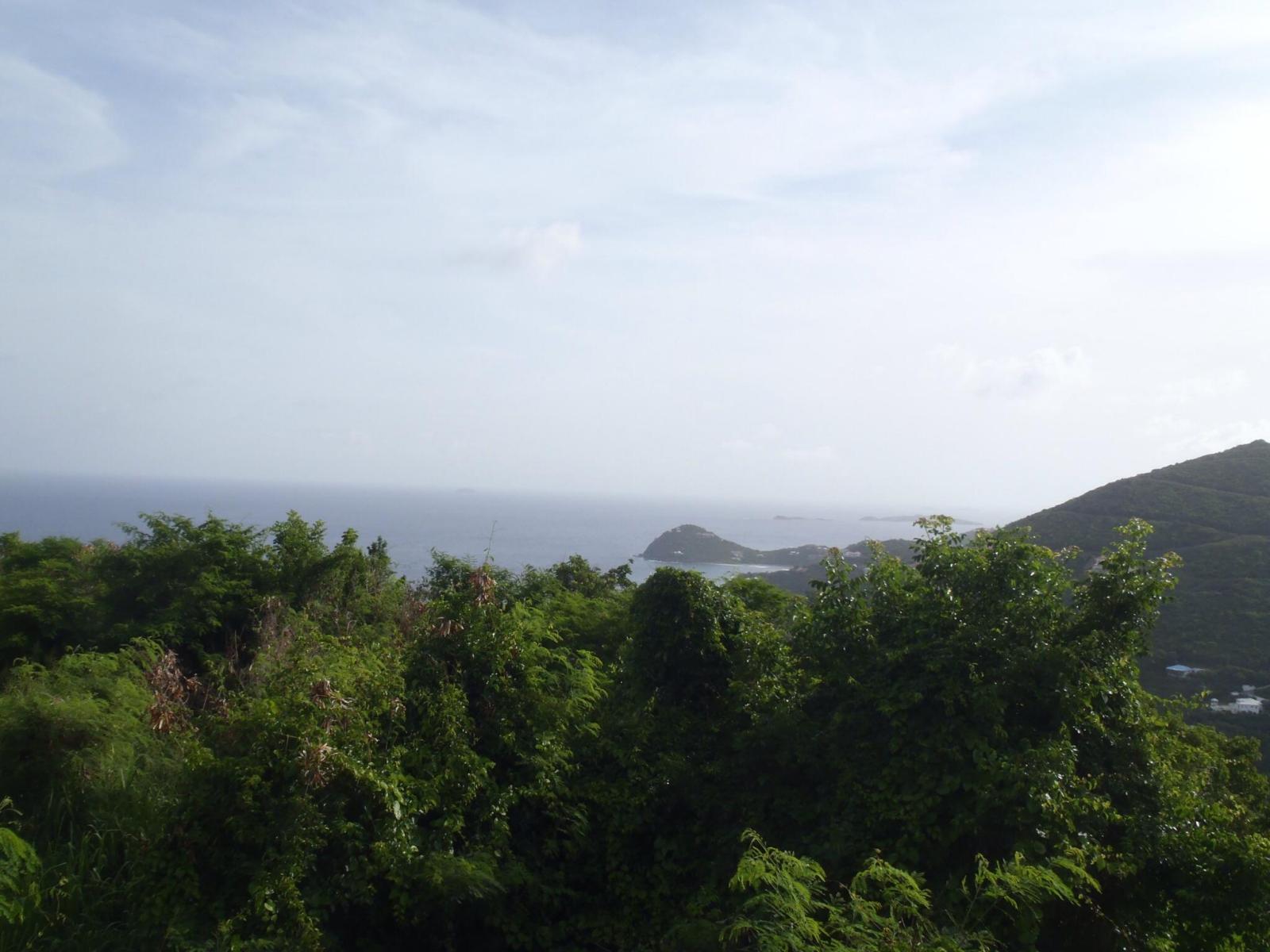 St John, Virgin Islands 00830, ,Land,For Sale,18-172