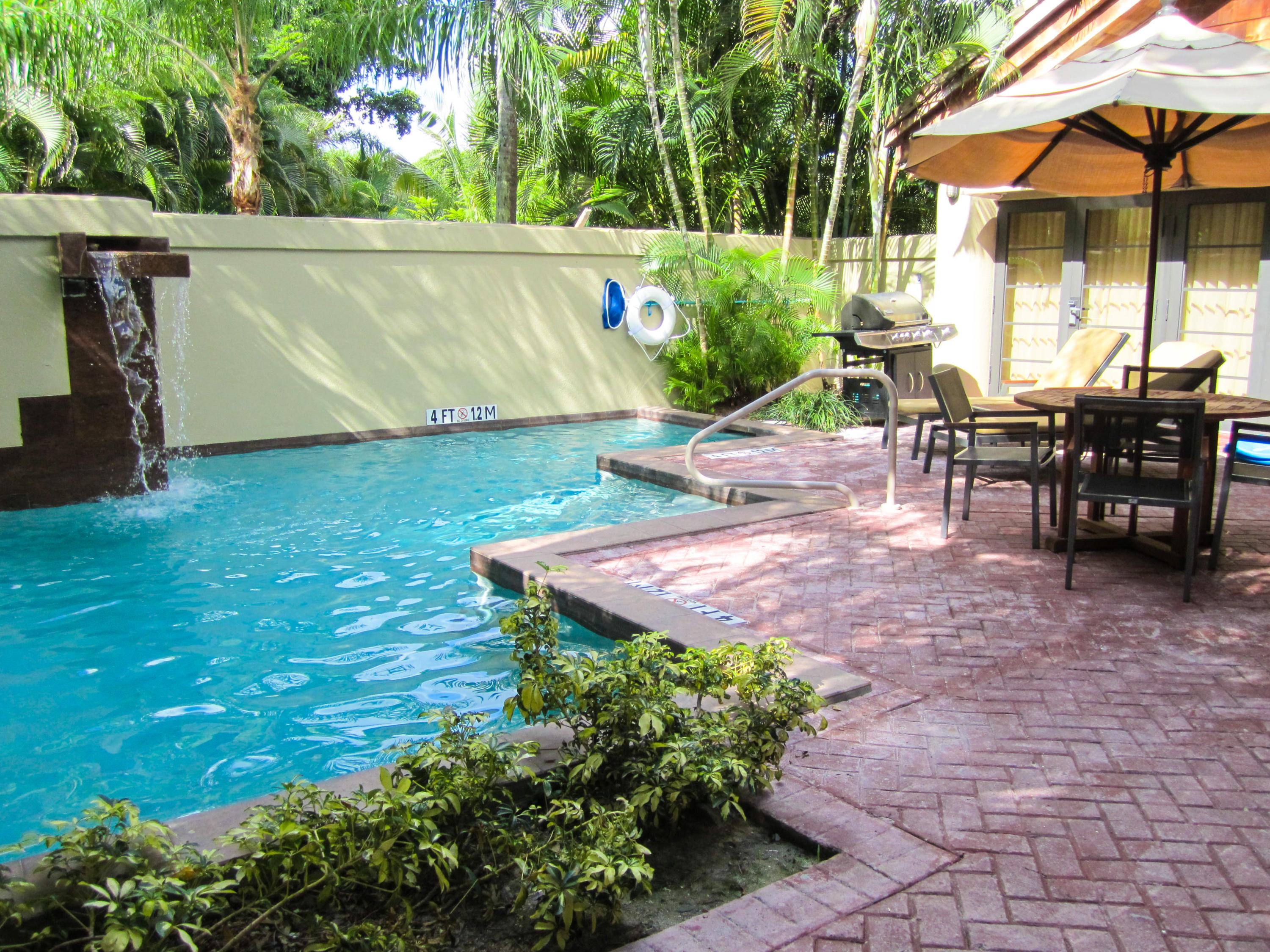 St John, Virgin Islands 00830, 3 Bedrooms Bedrooms, ,3.5 BathroomsBathrooms,Fractional Timeshares,For Sale,18-168